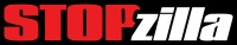 Stopzilla Promo Codes