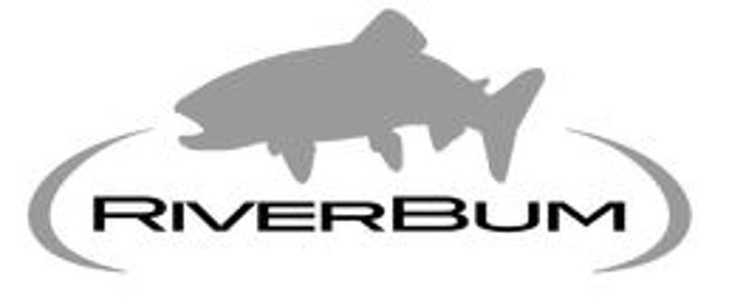 RiverBum Coupon Codes