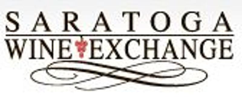 Saratoga Wine Exchange Coupons