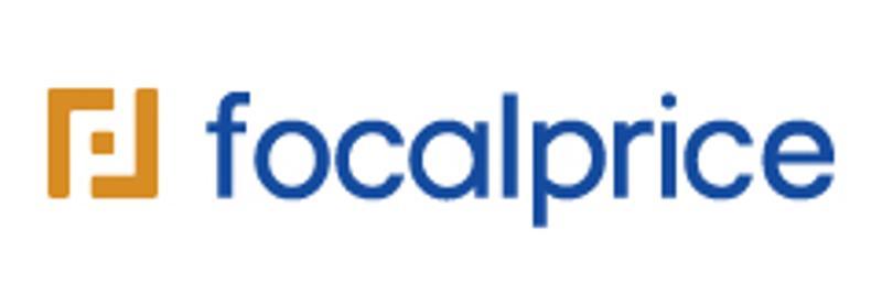 FocalPrice Coupons