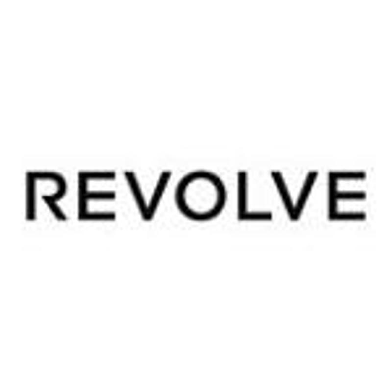 Revolve Coupon Codes