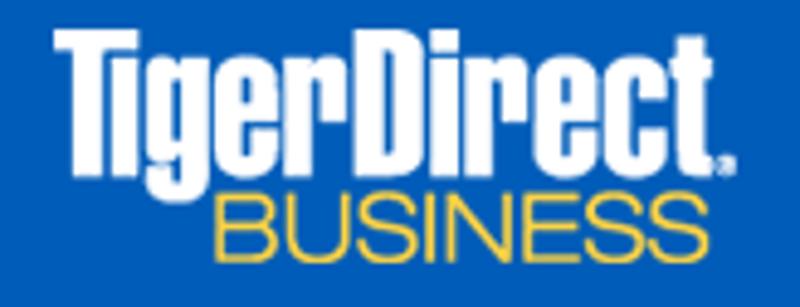 TigerDirect Coupons