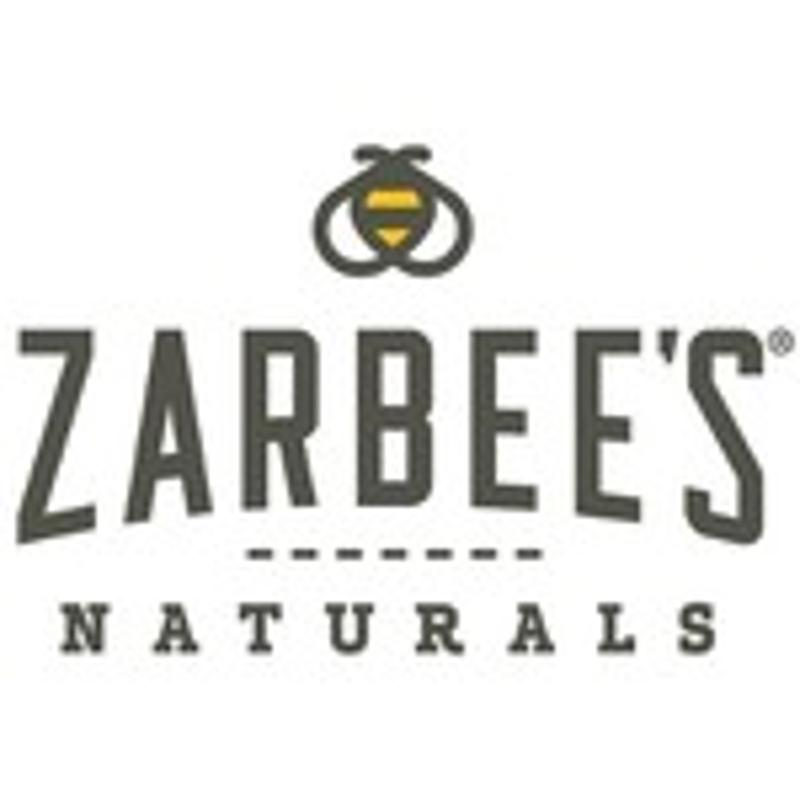 Zarbees  Coupons