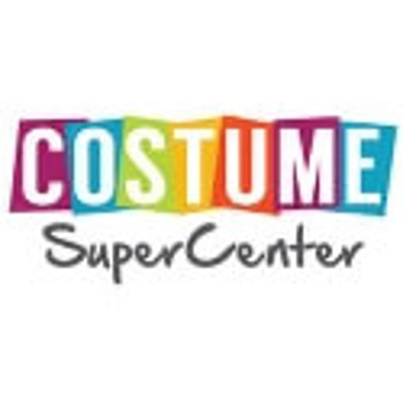 Costume SuperCenter  Coupons