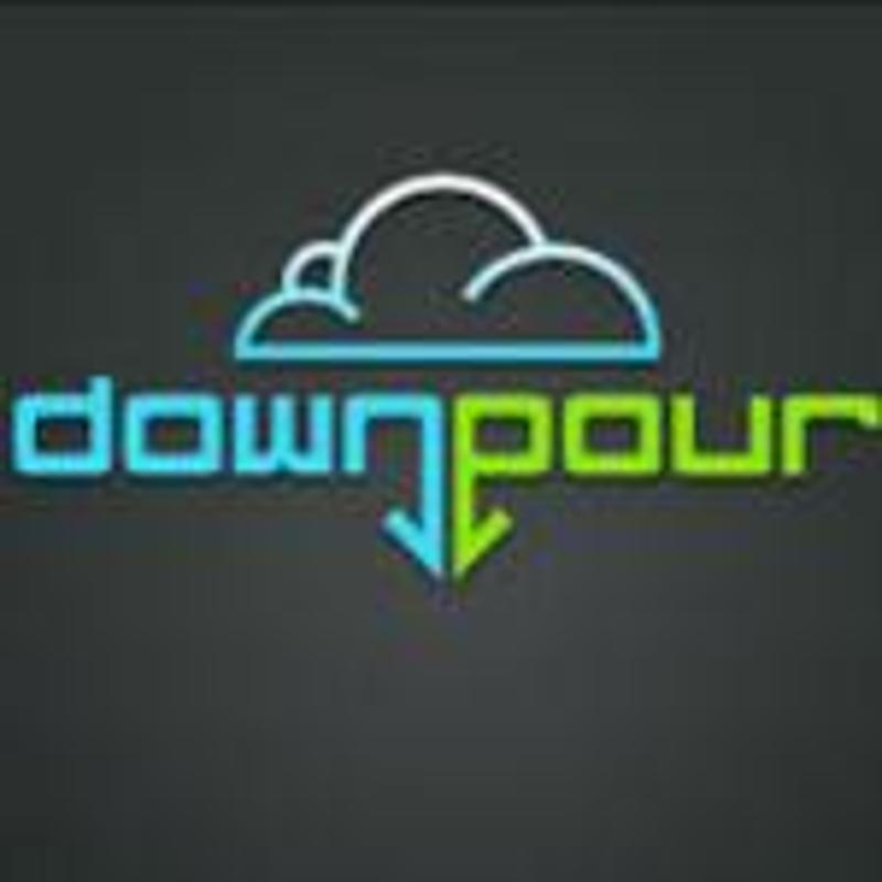 Downpour Promo Codes
