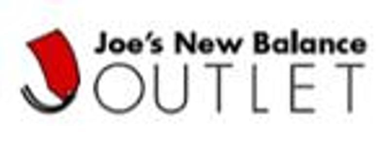 Joes New Balance Coupons