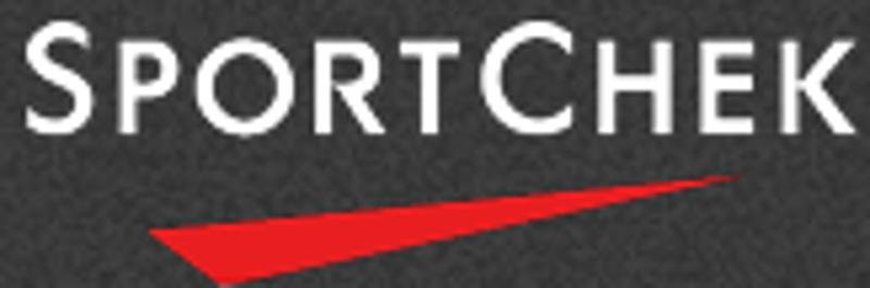 SportChek Promo Codes