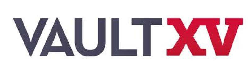 VaultXV  Coupons