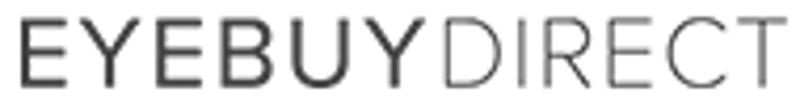 EyeBuyDirect Coupons