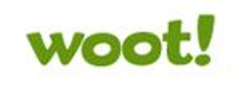 Woot Coupon Codes