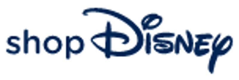 Shop Disney Coupons