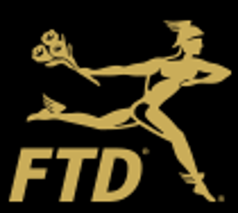 FTD Coupon Codes