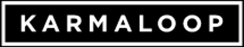 Karmaloop Promo Codes