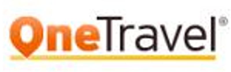 One Travel Promo Codes