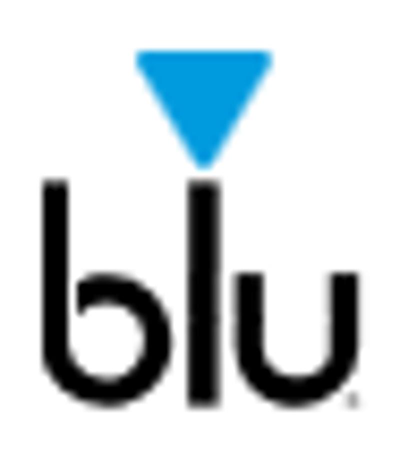 Blu Cigs  Coupons
