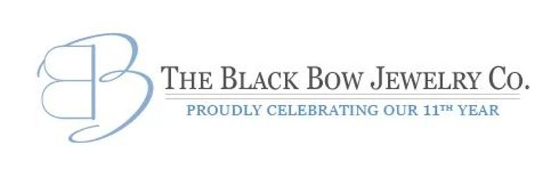 The Black Bow Coupons