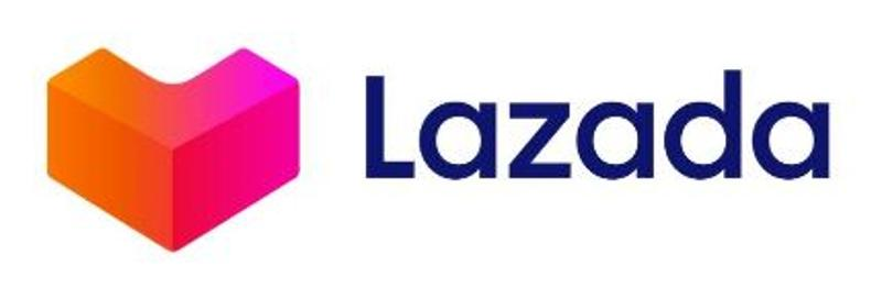 Lazada Singapore Promo Codes