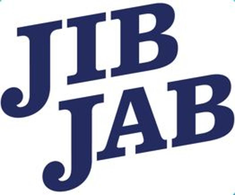 JibJab Promo Codes