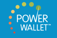 Win $25 Gift Certificate with PowerUser
