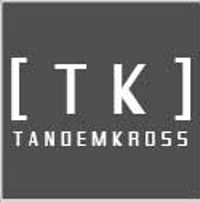Tandemkross Coupon Codes, Promos & Sales