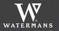 Up To 10% OFF With Autoship At Watermans Hair