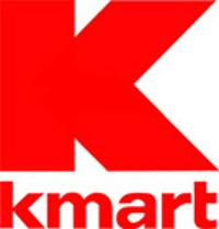 Up To 20% OFF Kmart Online And In-Store Coupons
