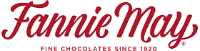 Fannie May Coupon Codes, Promos & Sales