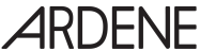 Ardene Coupon Codes, Promos & Sales January 2020