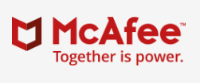 Up To 60% OFF McAfee Products