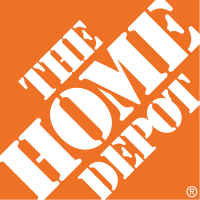 Home Depot Coupons, In-Store Offers, and Promo Codes