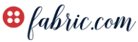 Fabric Coupon Codes, Promos & Sales