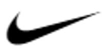 25% OFF On Nike Sale + FREE Shipping