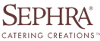 Sephra Coupon Codes, Promos & Sales