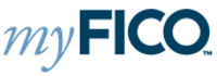 FICO® Scores from $19.95