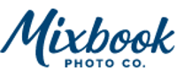 Mixbook Coupons, Promos & Sales