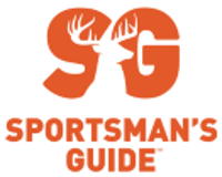 Sportsmans Guide Coupon Codes, Promos & Sales January 2020