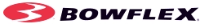 Bowflex Coupon Codes, Promos & Sales January 2020