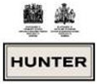 Hunter Boots Coupon Codes, Promos & Sales