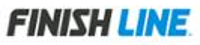 Finish Line Coupon Codes, Promos & Sales
