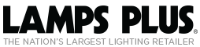 Lamps Plus Coupons, Offers & Sales