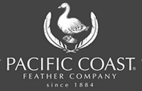 Pacific Coast Coupons, Promo Codes & Sales