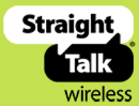Straight Talk Coupon Codes, Promos & Sales