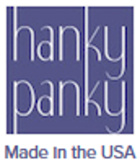Hanky Panky Coupon Codes, Promos & Sales