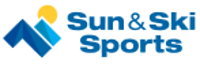 Sun And Ski Coupon Codes, Promos & Sales