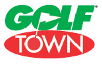 Golf Town Coupon Codes, Promos & Sales