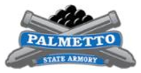 Palmetto State Armory Coupon Codes, Promos & Sales