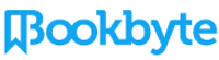 Bookbyte Coupons, Sales & Codes