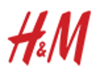 H&M Coupon Codes, Promos & Sales