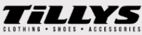 Up To 20% OFF Tillys Coupons & Deals