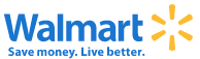Up To 20% OFF Walmart Coupons & Deals + FREE Shipping